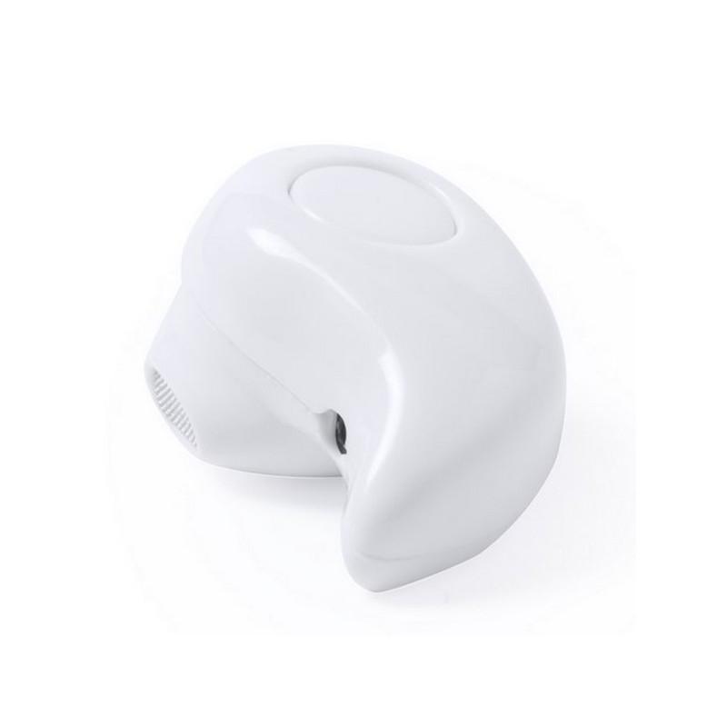 Écouteur DELGOR - Ecouteurs bluetooth à prix de gros