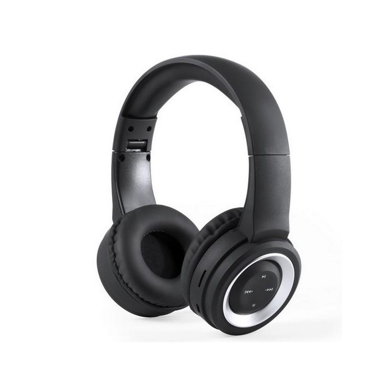 Casque audio LMK à prix grossiste - Casque audio à prix de gros
