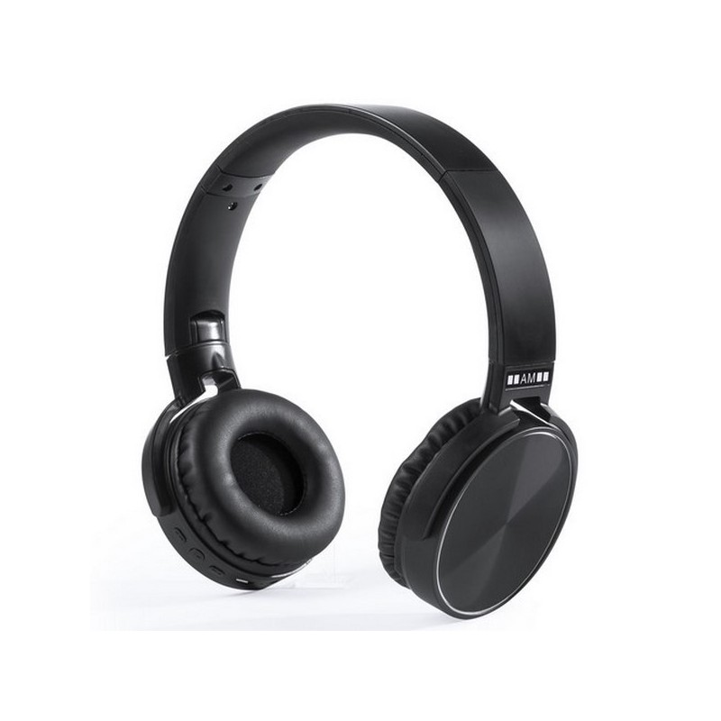 Casque audio bluetooth - Ecouteurs bluetooth à prix de gros
