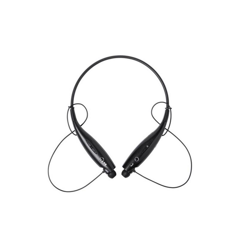 Écouteurs TEKREN à prix grossiste - Ecouteurs bluetooth à prix de gros