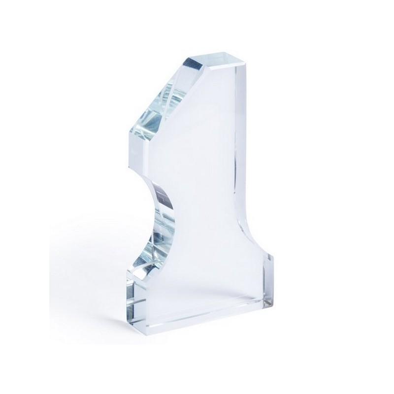 Plaque HONEY - Dessous de verre à prix grossiste
