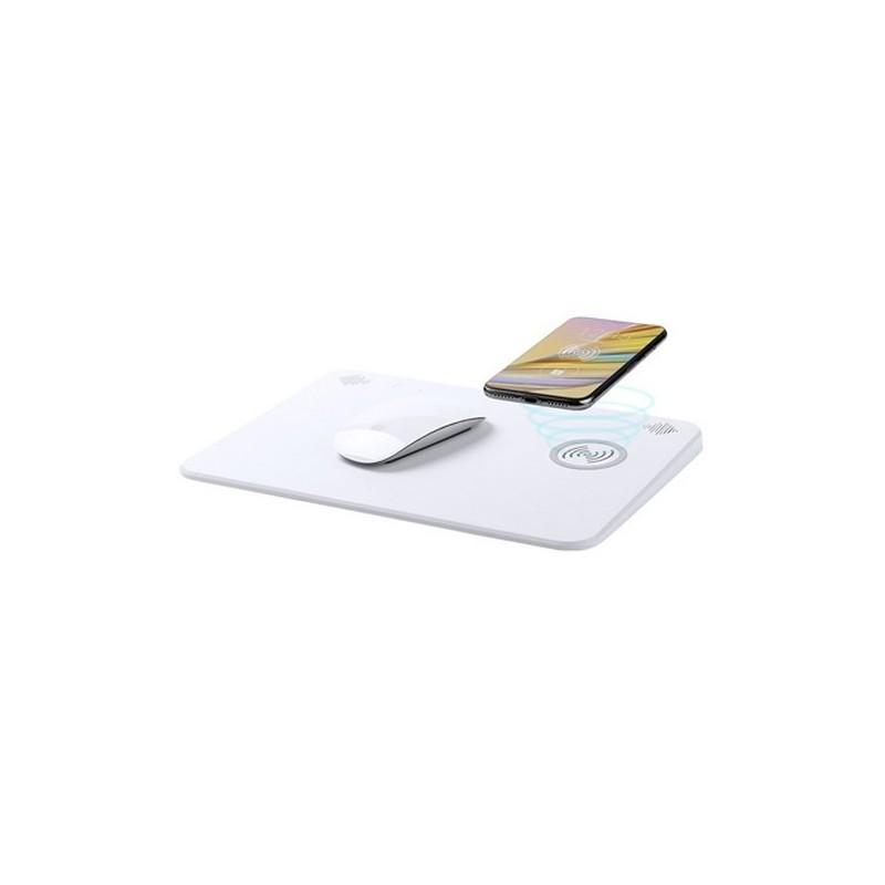 Tapis Souris Multifonction FRANCY - Tapis de souris à prix de gros