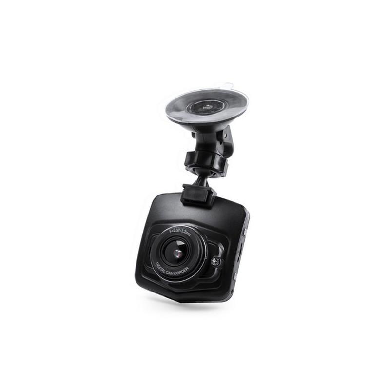 Caméra REMLUX - caméra de voiture à prix grossiste