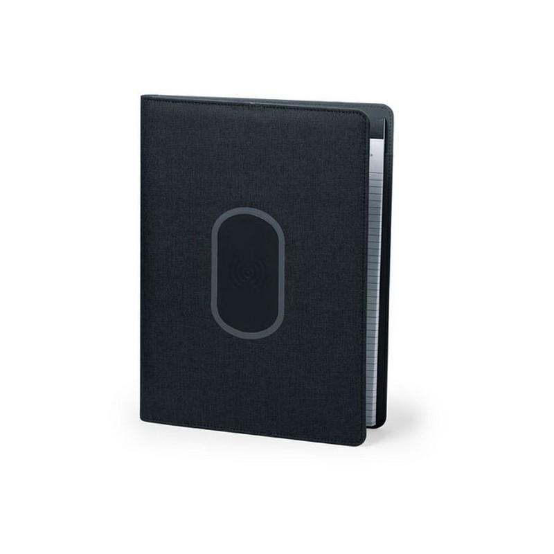 Porte-Documents Chargeur POREM à prix de gros - Porte-clés cuir et simili à prix grossiste