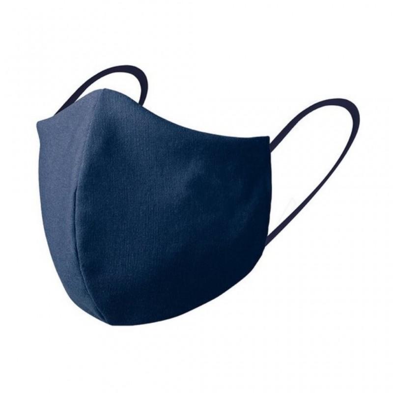 Masque Hygiénique Réutilisable - Plexcom - Masque de protection Covid à prix de gros