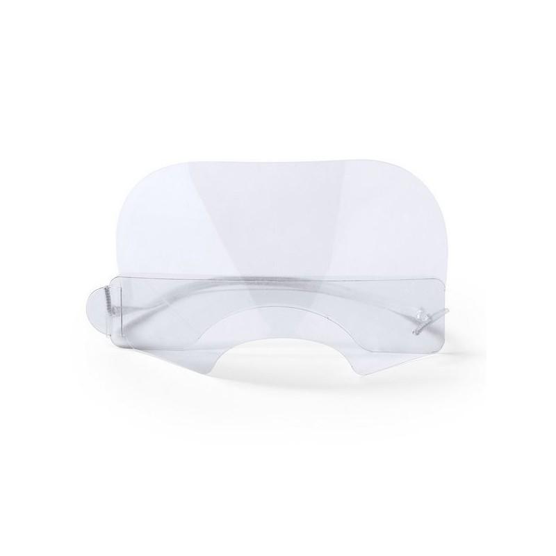 Masque Bouche-Nez - Leiban - Masque de protection Covid à prix grossiste