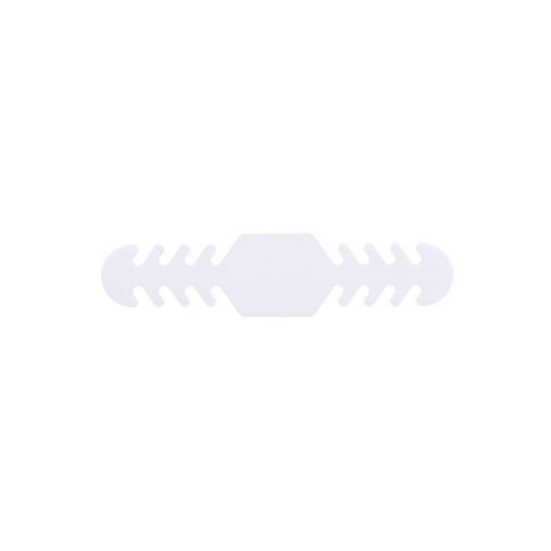 Ajusteur de Masque - Dinsol - matériel et accessoires de protection covid-19 à prix de gros
