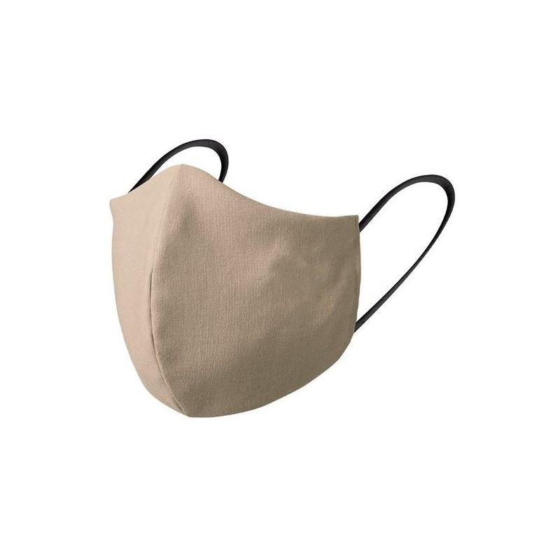 Masque Hygiénique Réutilisable - Liriax - Masque de protection Covid à prix grossiste