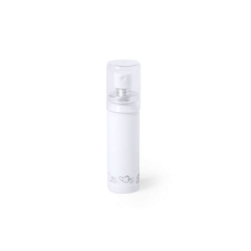 Spray Hygiénique - Boxton - Vaporisateur à prix grossiste