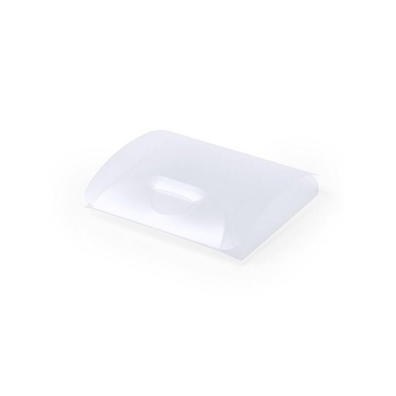 Porte-Masques - Censol à prix grossiste - Masque de protection Covid à prix de gros