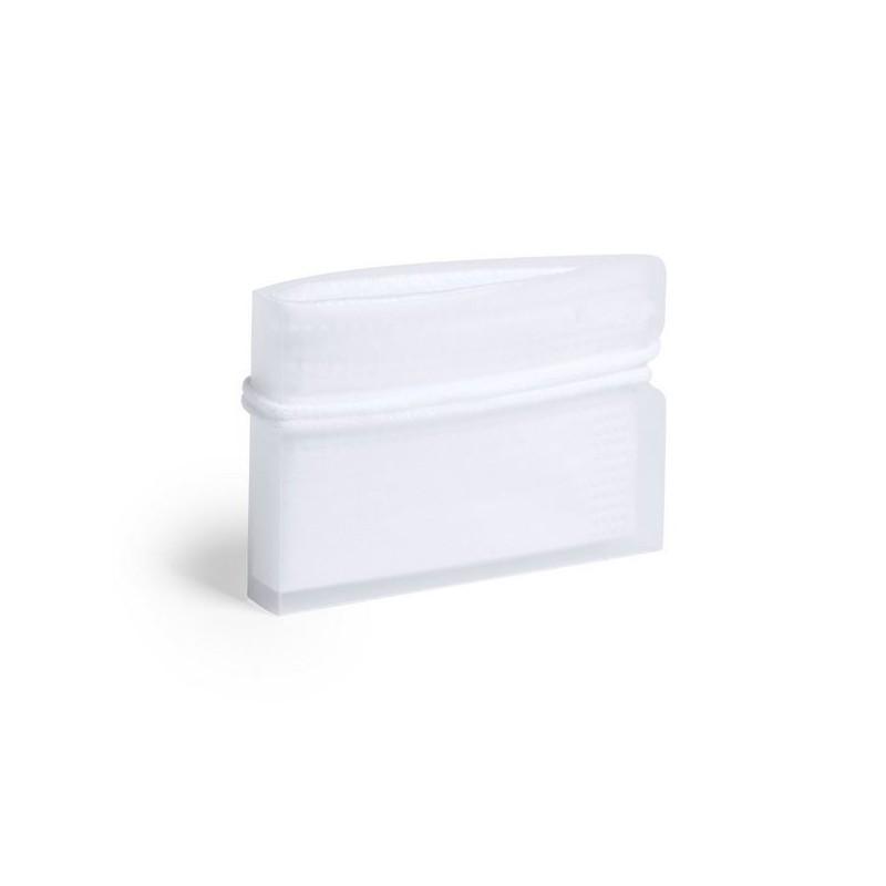 Porte-Masques - Ruix - Masque de protection Covid à prix de gros