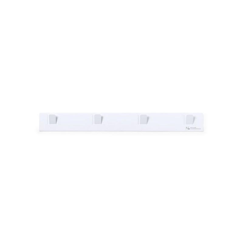 Porte-Masques - Deblon à prix grossiste - matériel et accessoires de protection covid-19 à prix de gros