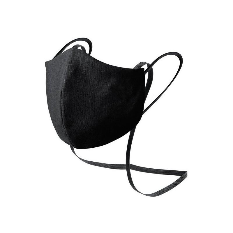 Masque Hygiénique Réutilisable - Kolgar à prix de gros - Masque de protection Covid à prix grossiste
