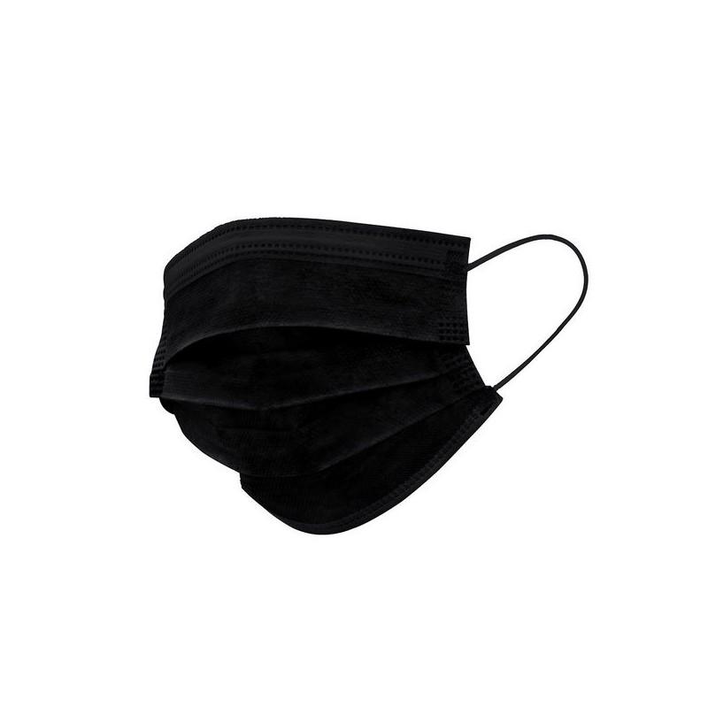 Masque Hygiénique - Nomix - Masque de protection Covid à prix de gros