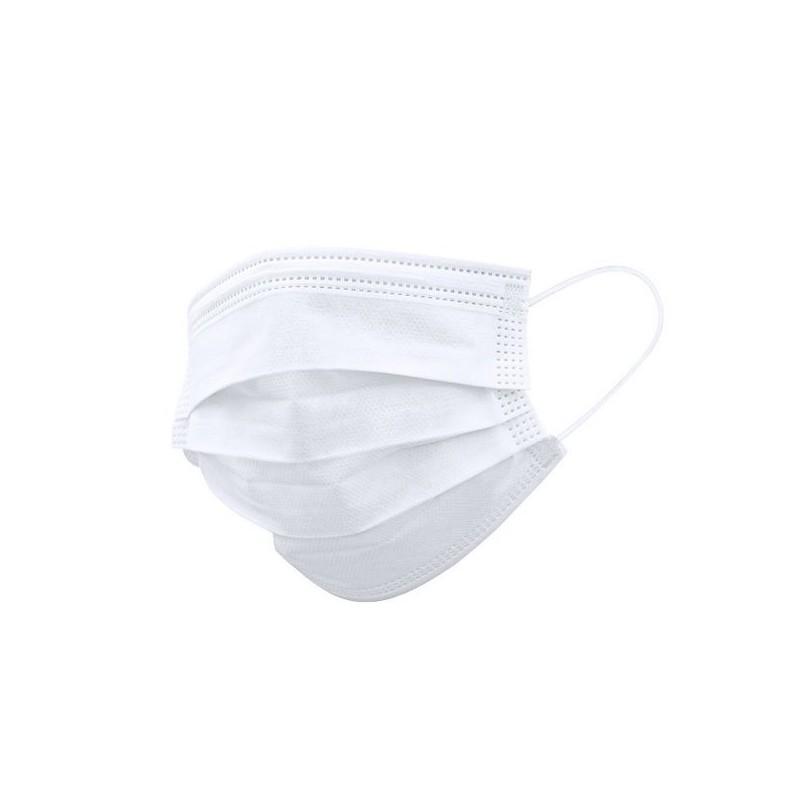 Masque Hygiénique - Nagax à prix de gros - Masque de protection Covid à prix grossiste