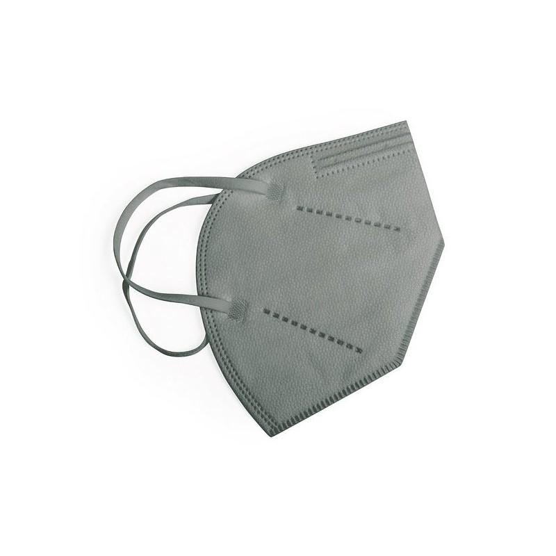 Masque FFP2 Tense color à prix de gros - Masque de protection Covid à prix grossiste