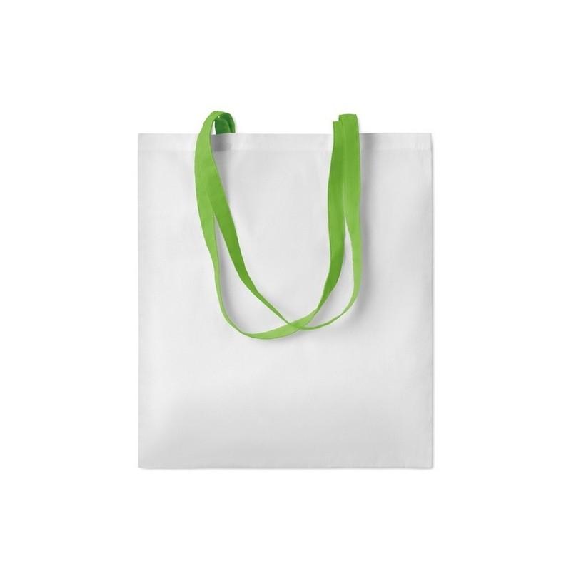 SUBLIM COTTONEL - Tote bag sublimation à prix grossiste - Sac à prix de gros