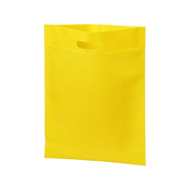 Grand sac shopping Freedom - Bullet à prix grossiste - Sac shopping à prix de gros