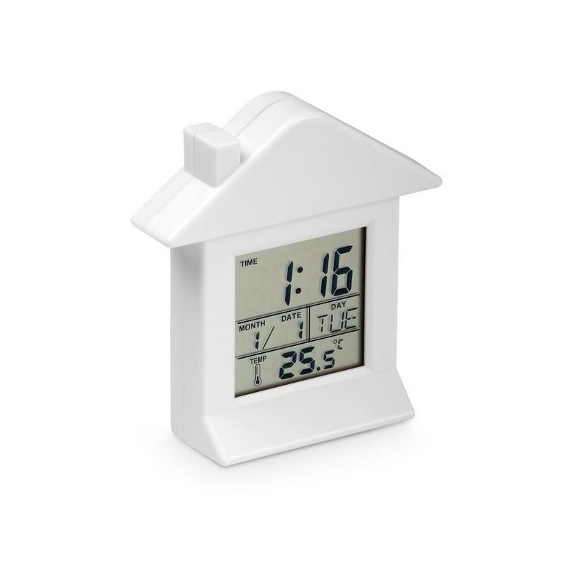 HOME. Horloge à prix grossiste - Horloge à prix de gros