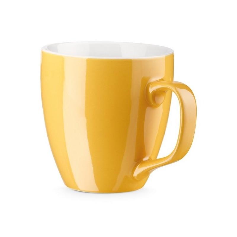 ROYCE. Tasse à prix grossiste - mug en céramique ou porcelaine à prix de gros