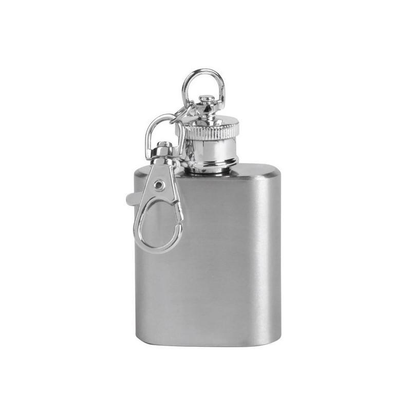 Flasque SMALL SPIRIT à prix grossiste - Flasque à prix de gros