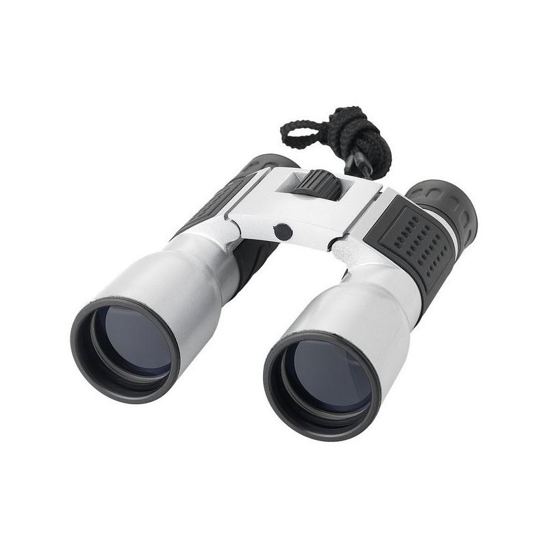 Paire de jumelles 8x32 - Bullet à prix de gros - Paire de jumelles à prix grossiste