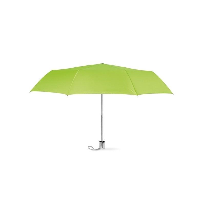 LADY MINI - Mini parapluie avec housse - Parapluie compact à prix grossiste