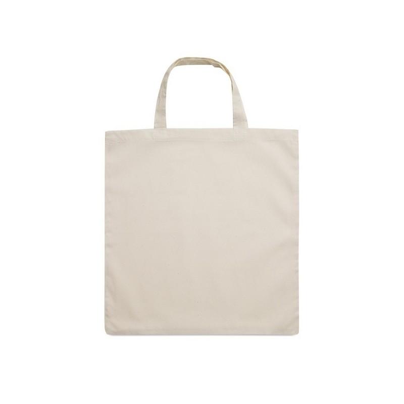 MARKETA - Sac shopping coton 105gr/m² à prix grossiste - Sac divers à prix de gros