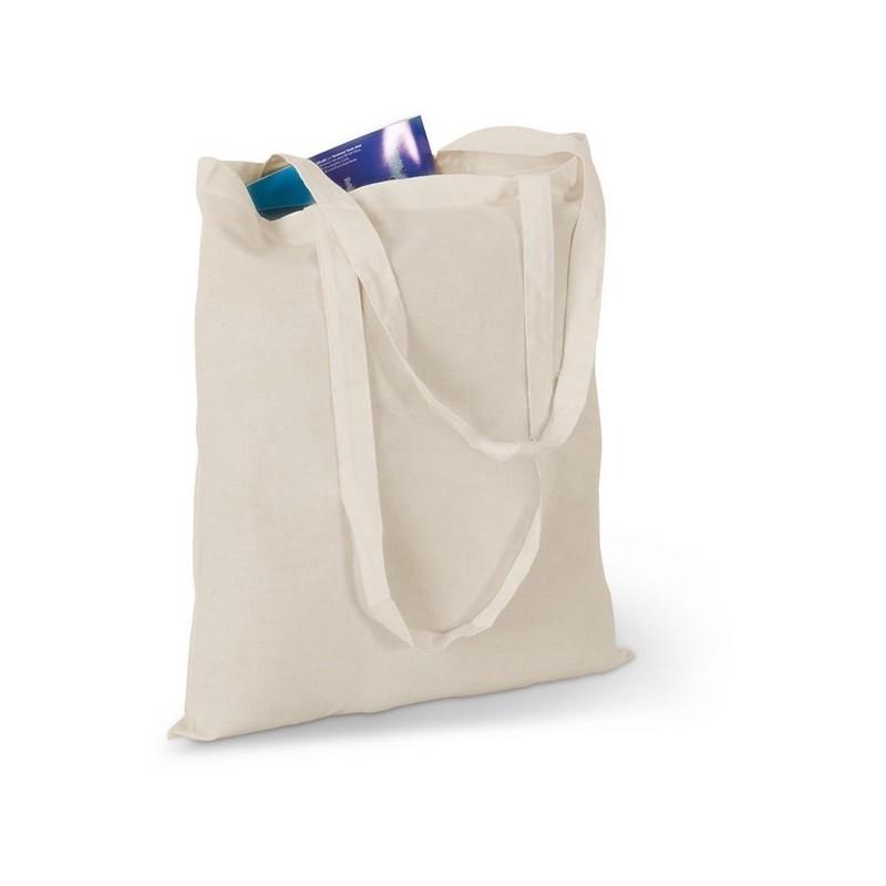 COTTONEL - Sac shopping coton 105gr/m² - Sac à prix de gros