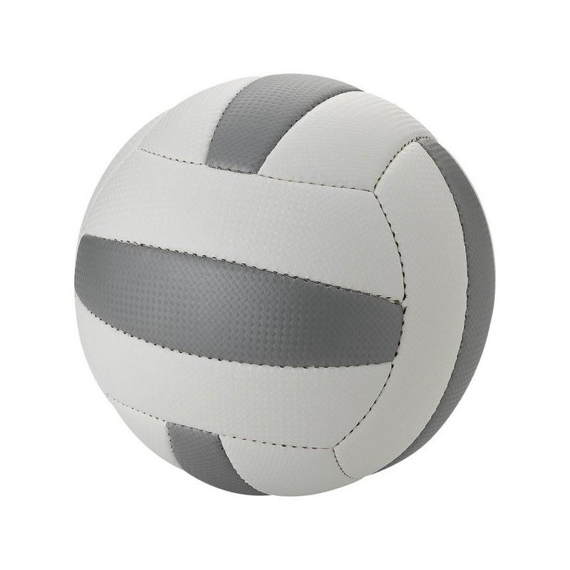 Ballon de beach-volley taille 5 Nitro - Bullet - Ballon de sport à prix de gros