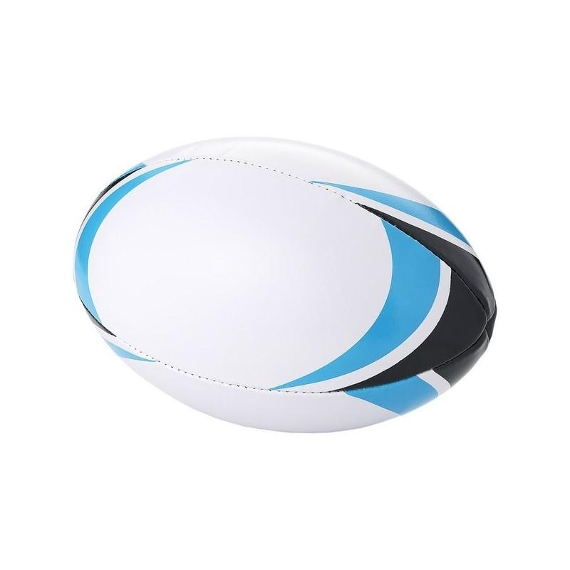 Ballon de rugby Stadium - Bullet à prix de gros - Ballon de rugby à prix grossiste