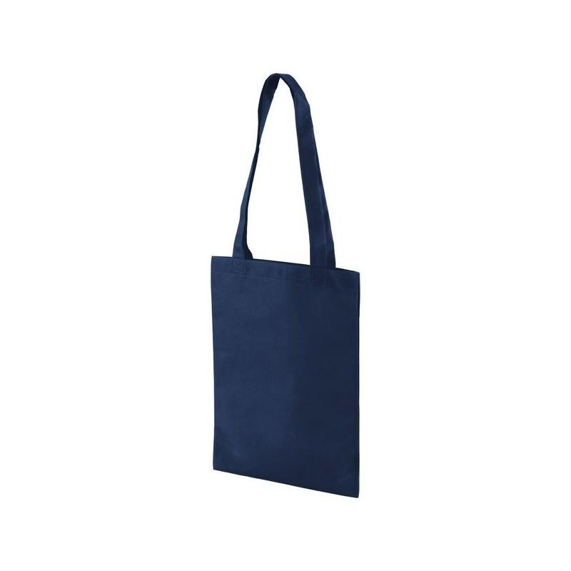 Petit sac convention Eros non tissé - Bullet à prix de gros - Sac shopping à prix grossiste