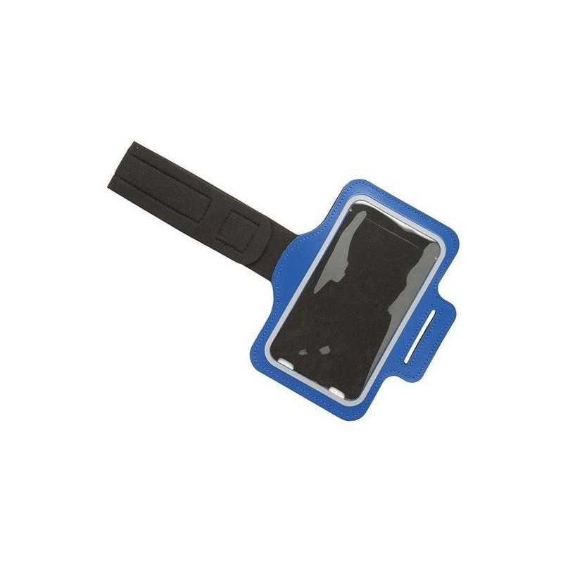 Brassard de sport pour smartphone 'Central Park', XL à prix grossiste - Brassard de téléphone à prix de gros