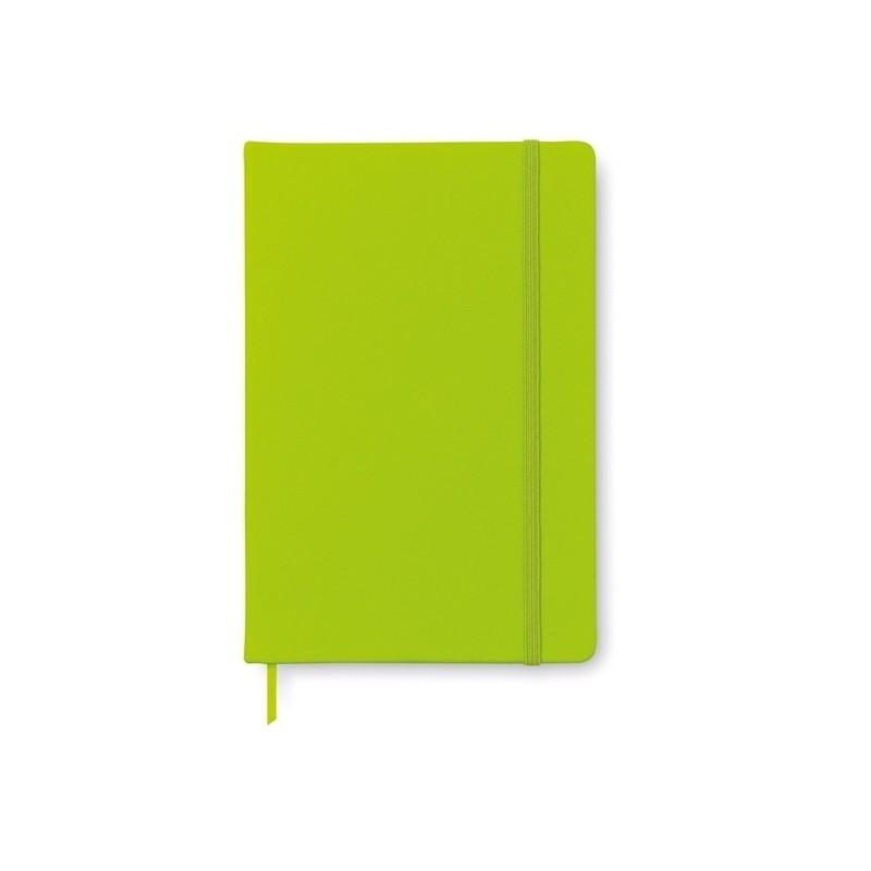 NOTELUX - Bloc-notes 96 pages à prix grossiste - carnet à prix de gros