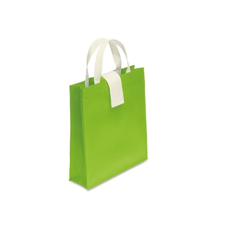 FOLBY - Sac à provisions pliable - Sac à provisions à prix grossiste