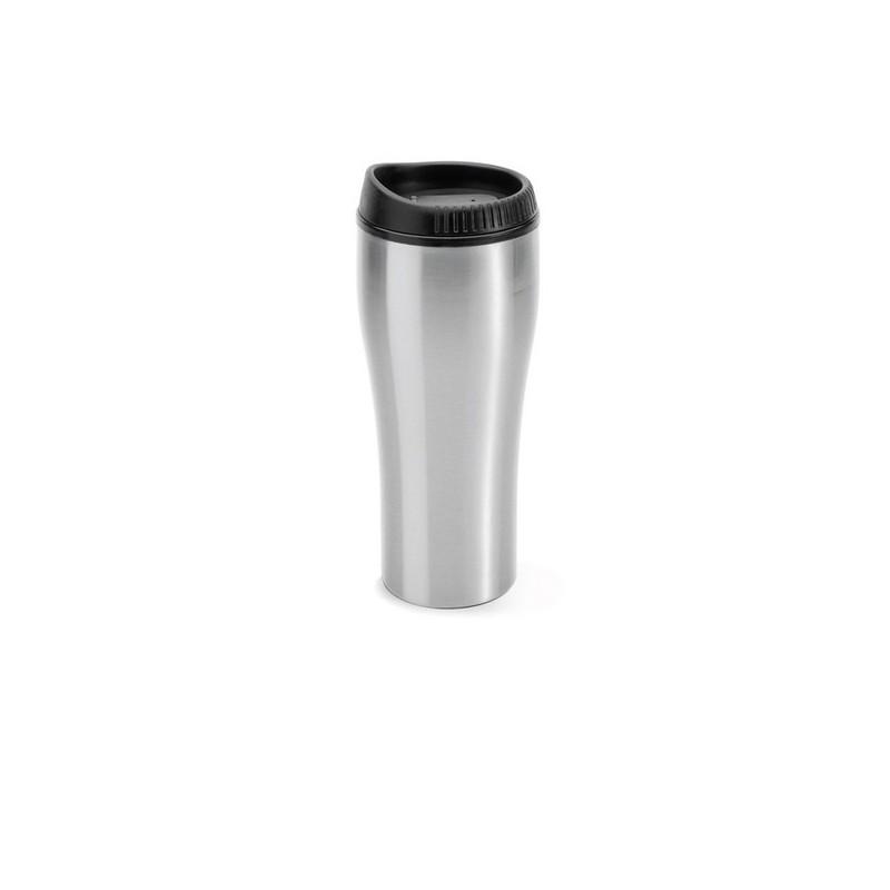 BOTOCOL - Mug acier inoxydable - Mug de voyage à prix de gros
