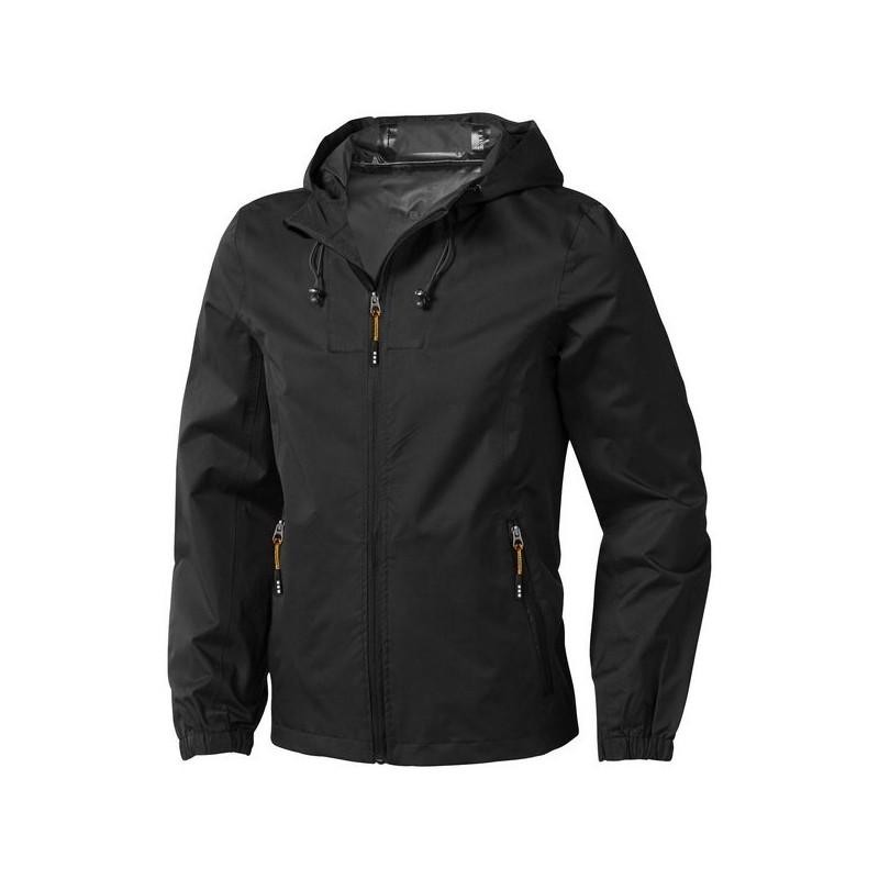 Veste Labrador - Elevate - Manteau à prix de gros