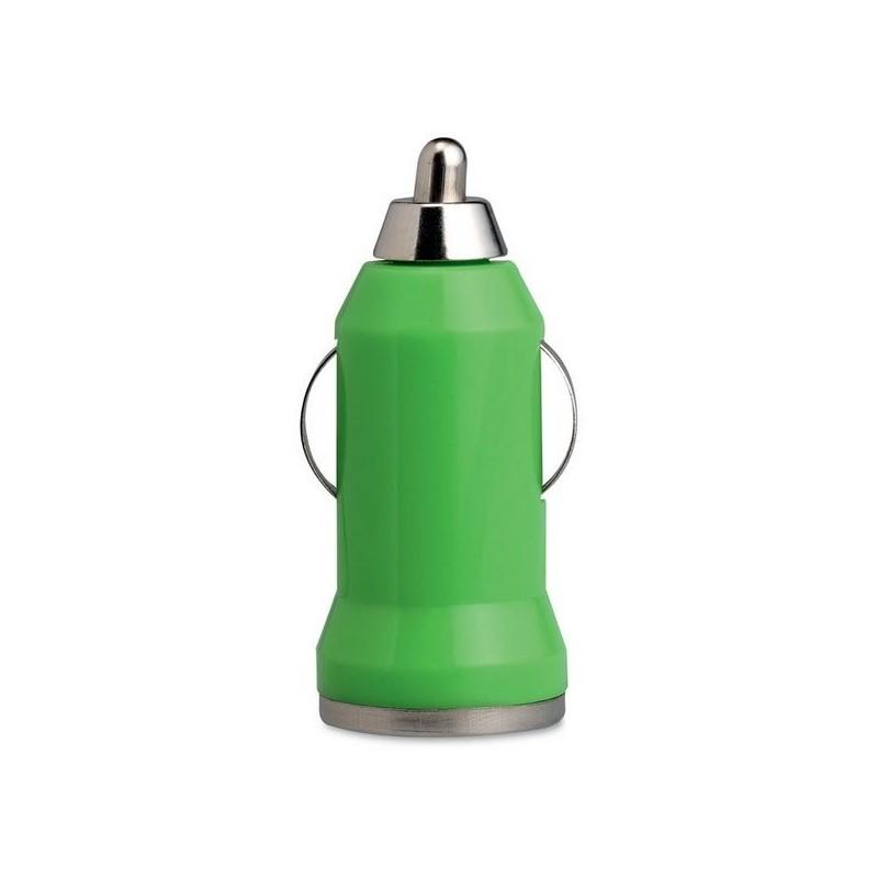 MOBICAR - Chargeur voiture USB à prix grossiste - Chargeur de voiture à prix de gros