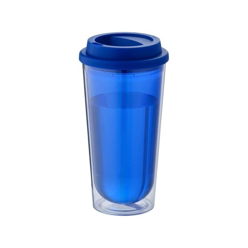 Gobelet isotherme Kota 470ml - Bullet à prix grossiste - Mug isotherme à prix de gros