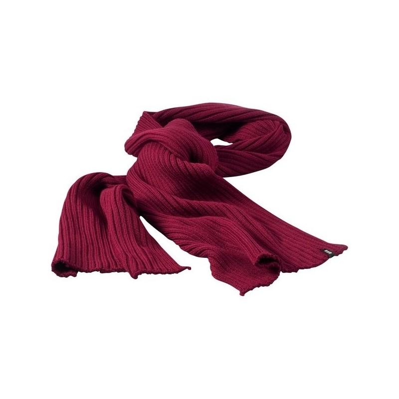 Écharpe Broach - Elevate - écharpe à prix grossiste