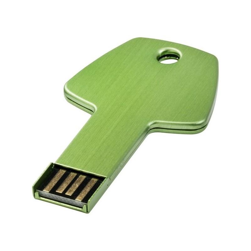 Clé USB 2 Go Key - Bullet - Clé usb à prix grossiste