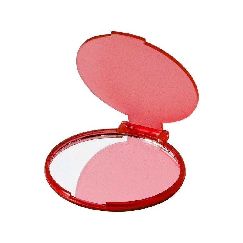 Miroir glamour Carmen - Bullet - Miroir à prix de gros