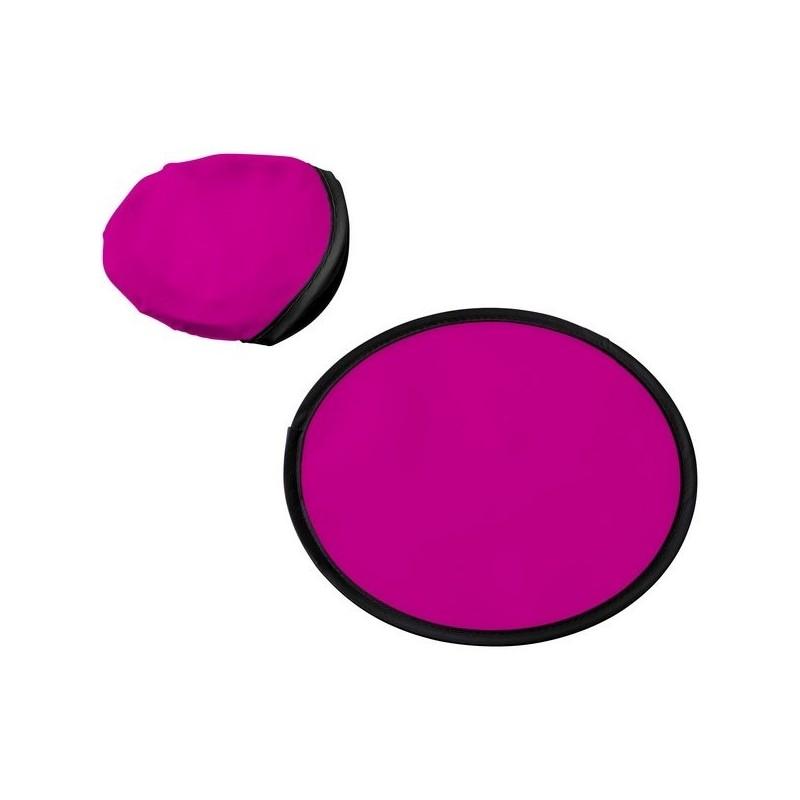 Frisbee Florida avec housse - Bullet - Frisbee à prix grossiste