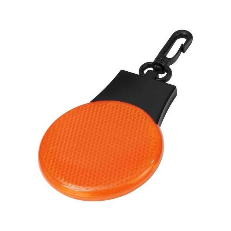 Catadioptre LED Blinki - Bullet - Accessoire de vélo à prix grossiste