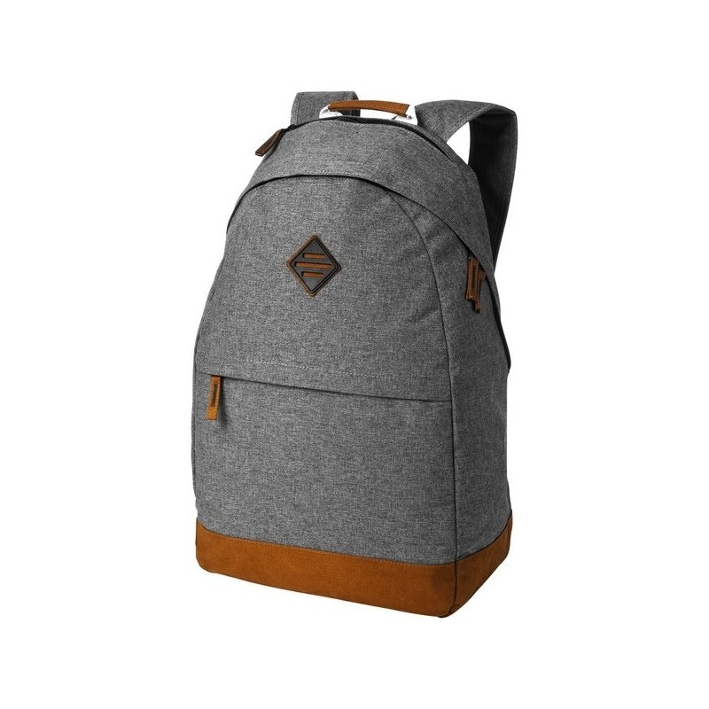 Sac à dos pour ordinateur 15,6 et tablette Echo - Avenue - sac à dos d'ordinateur à prix de gros