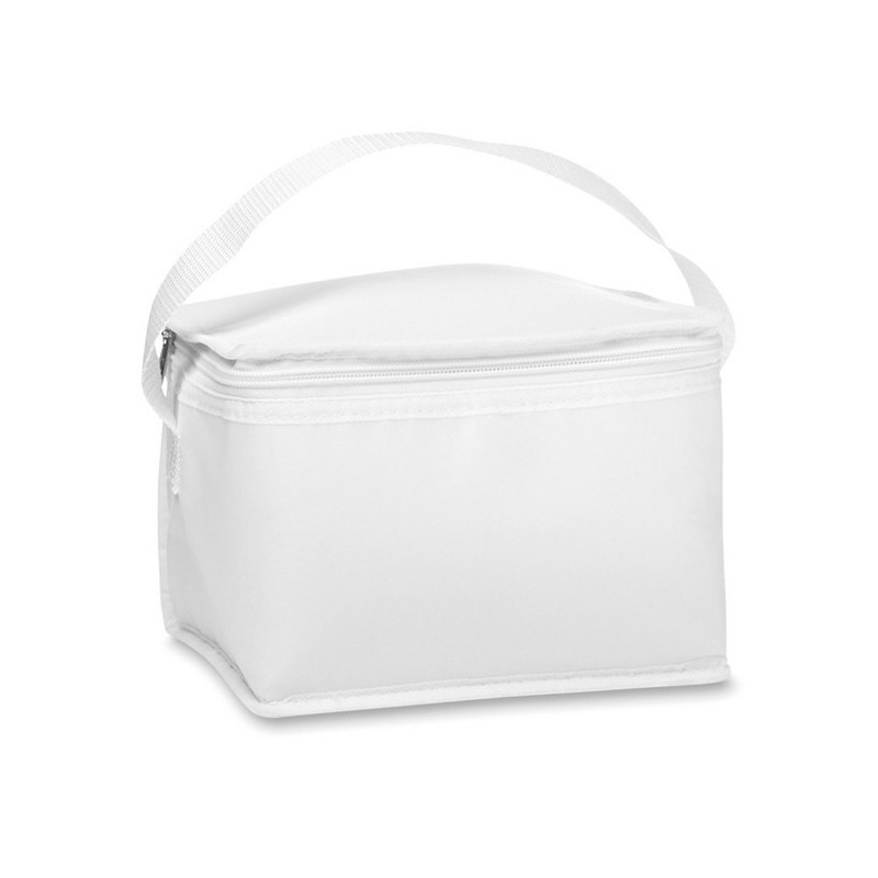 CUBACOOL - Sac isotherme 6 cannettes - Carafe à prix grossiste