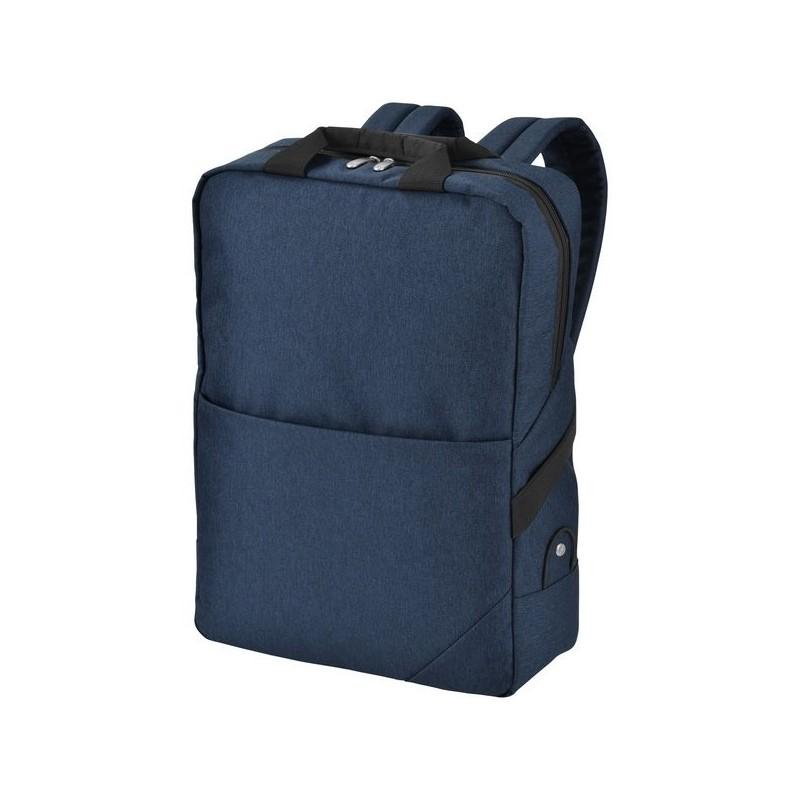 Sac à dos pour ordinateur portable 15,6 Navigator - Marksman - Sac à prix de gros