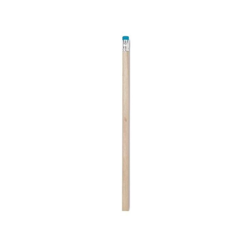 STOMP - Crayon avec gomme - Crayon à papier à prix de gros
