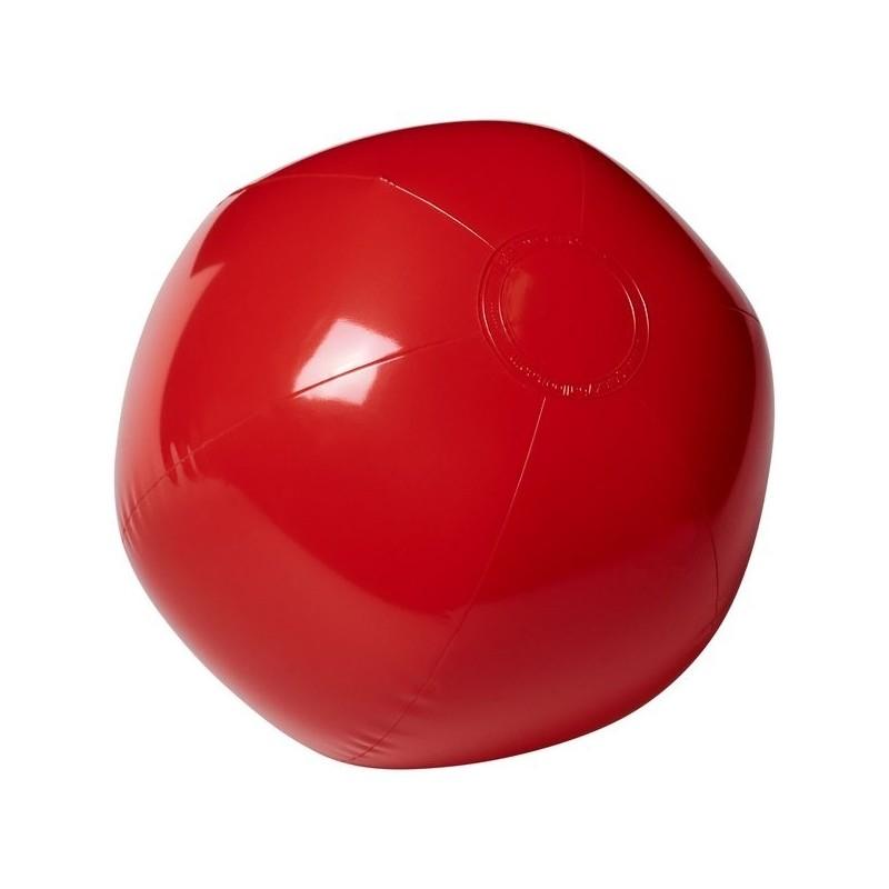Ballon de plage solide Bahamas - Bullet à prix de gros - Ballon de plage à prix grossiste