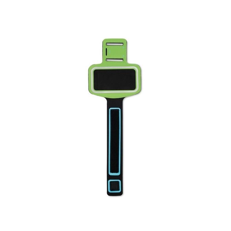 ARMPHONE - Brassard pour smartphone - Brassard de téléphone à prix grossiste